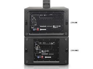 LD Systems MAUI 44 SUB EXT - Subwoofer Erweiterung 800W