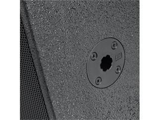 """LD Systems STINGER MIX 6 G2 - 6,5"""" PA Lautsprecher passiv"""