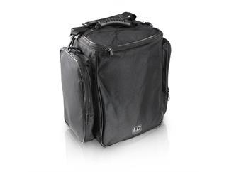 LD Systems STINGER MIX 6 G2 B - Transporttasche für LDMIX6(A)G2