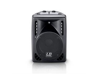 "LD Systems PRO Serie - 10"" PA Lautsprecher passiv"