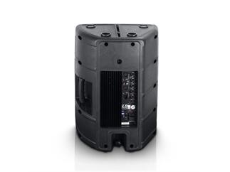 "LD Systems PRO Serie - 10"" PA Lautsprecher aktiv"