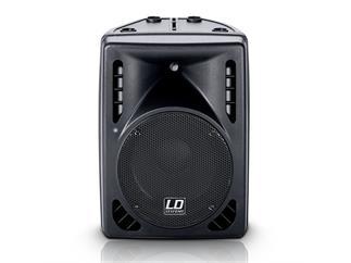 "LD Systems PRO Serie - 15"" PA Lautsprecher passiv"