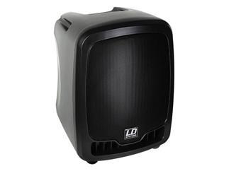 LD Systems Roadboy 65 - Mobiler PA Lautsprecher