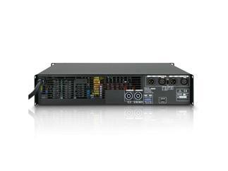 LD Premium VUE Line Serie - PA Endstufe 2 x 880 W 2 Ohm