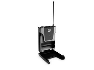 LD Systems U304.7 BP - Bodypack Sender