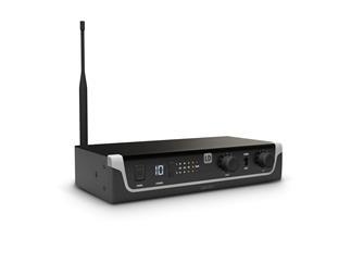 LD Systems U304.7 IEM T - Sender