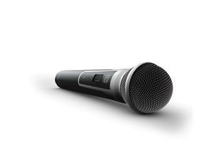 LD Systems U304.7 MD - Handmikrofon dynamisch