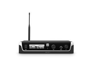 LD Systems U504.7 IEM T - Sender