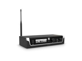 LD Systems U506 IEM T - Sender