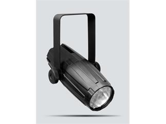 ChauvetDJ LED Pinspot 2