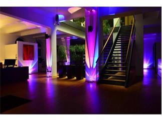 6er Tourpack LED Mobilight 4