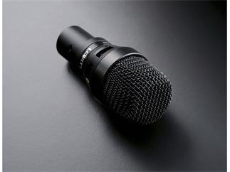 LEWITT DTP 340 TT dynamisches Instrumentenmikrofon, Superniere