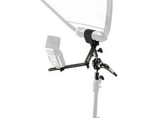 Lastolite LL LA2430 Haltegriff für Trigrip Reflektor