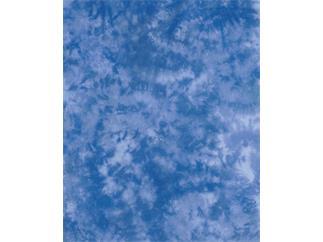 Lastolite LL LB56FM Falthintergrund Textil Florida/Maine 150x180cm
