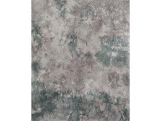 Lastolite LL LB56WD Falthintergrund Textil Washington/Dakota 150x180cm