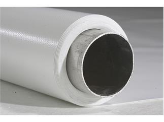 Lastolite Super Weiß Vinyl Hintergrund Rolle 275X600cm