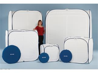 Lastolite LL LR2486 Cubelite 58x58cm