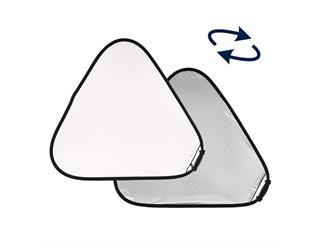 Lastolite LL LR3731 Trigrip Silber/Weiß 1,2m