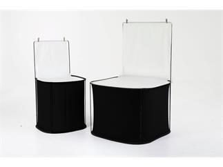 Lastolite LL LR7836 Lite Table 100cm