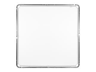 Lastolite Rapid SkyLite Rahmen midi 1,5 x1,5m