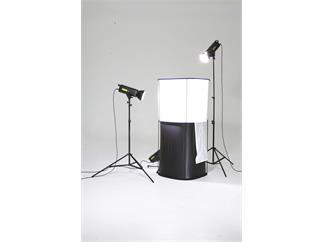 Lastolite LL LR8824 Cubelite Studio 70cm