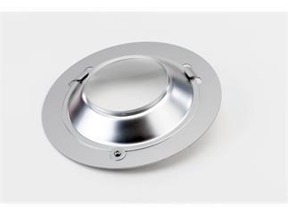 Lastolite LL LS2353N Ezybox II Speedring Platte (Balcar)