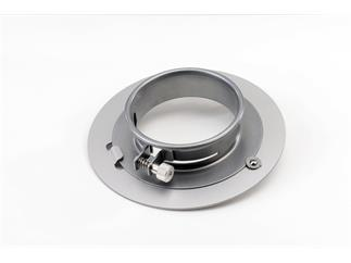 Lastolite LL LS2354N Ezybox II Speedring Platte (Profoto)