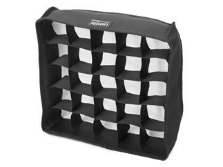 Lastolite Ezybox Speed-Lite 2 Wabenvorsatz 22 x 22cm