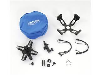Lastolite LL LS2530 Ezybox Quad (4fach Halterung)