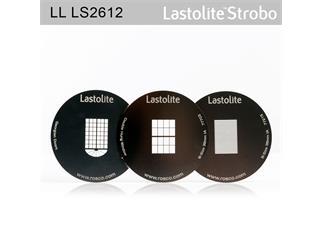 Lastolite LL LS2612 Strobo Gobo Set (Architektur)