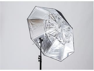 Lastolite LL LU4538F 8:1 Schirm