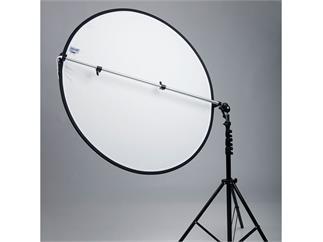 Lastolite LL LA1100 Reflektorhalter Universal