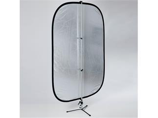 Lastolite Reflektorhalter für die Größe 180 x 125cm