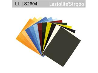 Lastolite LL LS2617 Strobo Kit Ezybox