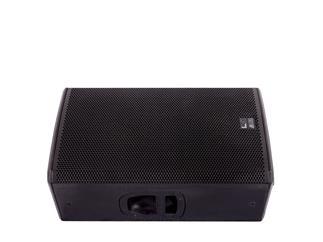 DB Technologies LVX 15 Aktivbox digital, schwarz