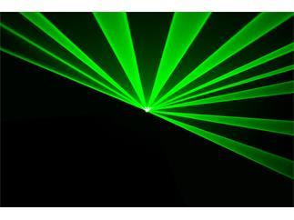 Laserworld EL-60G MKII