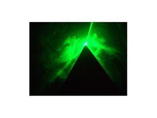 Laserworld ES-100G Laser