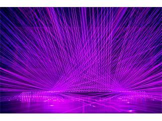 Laserworld RTI NEO SIX RGB 2