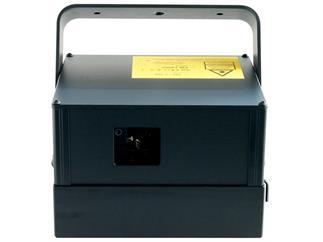 SwissLas PM-1200 RGB LD Pure Diode