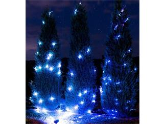 Laserworld  PRO WHITE STAR 400RGB-W