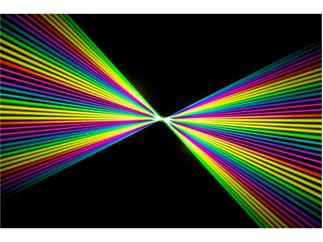 Laserworld RTI ATTO RGB 1.7