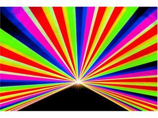Laserworld RTI NANO RGB 23