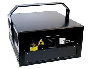 Laserworld RTI NANO RGB 65