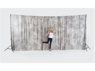 Lastolite Hintergrundhalterung-Erweiterung 2m