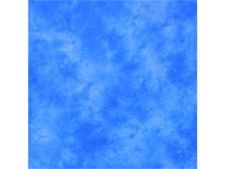 Lastolite Textilhintergrund Florida 300x350cm, spannbar