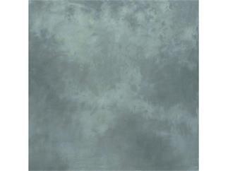 Lastolite Textilhintergrund Washington 300x700cm, spannbar