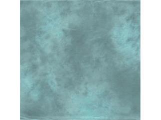 Lastolite Textilhintergrund Wyoming 300x700cm, spannbar