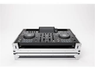 Magma DJ-Controller Case XDJ-RX/RX2