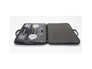 Magma CTRL Case NV passend für Numark Mixtrack Pro 3 + NV