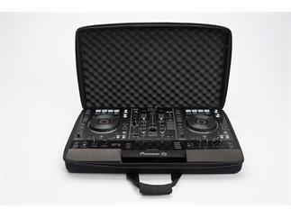 Magma CTRL Case XDJ-RX
